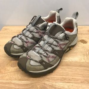 Merrell Siren Sport 2 Hiking Womens 6.5 J13888W
